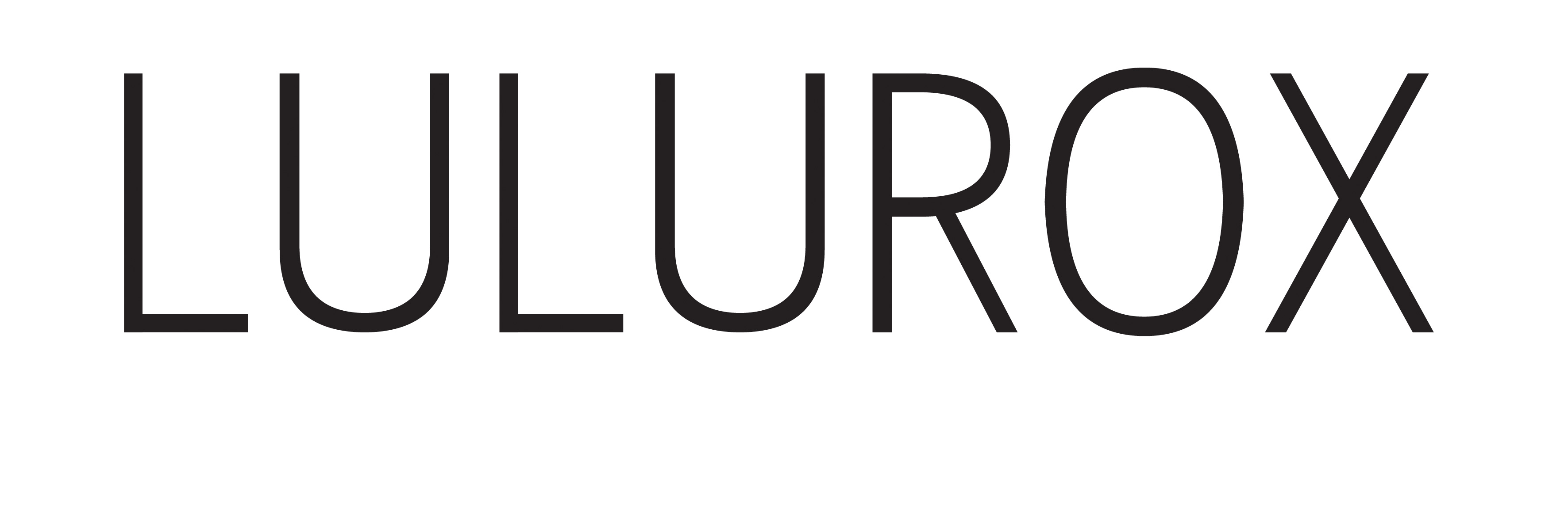 LULUROX-Black-RGB