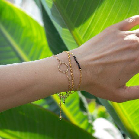 textured-hoop-bracelet-cu